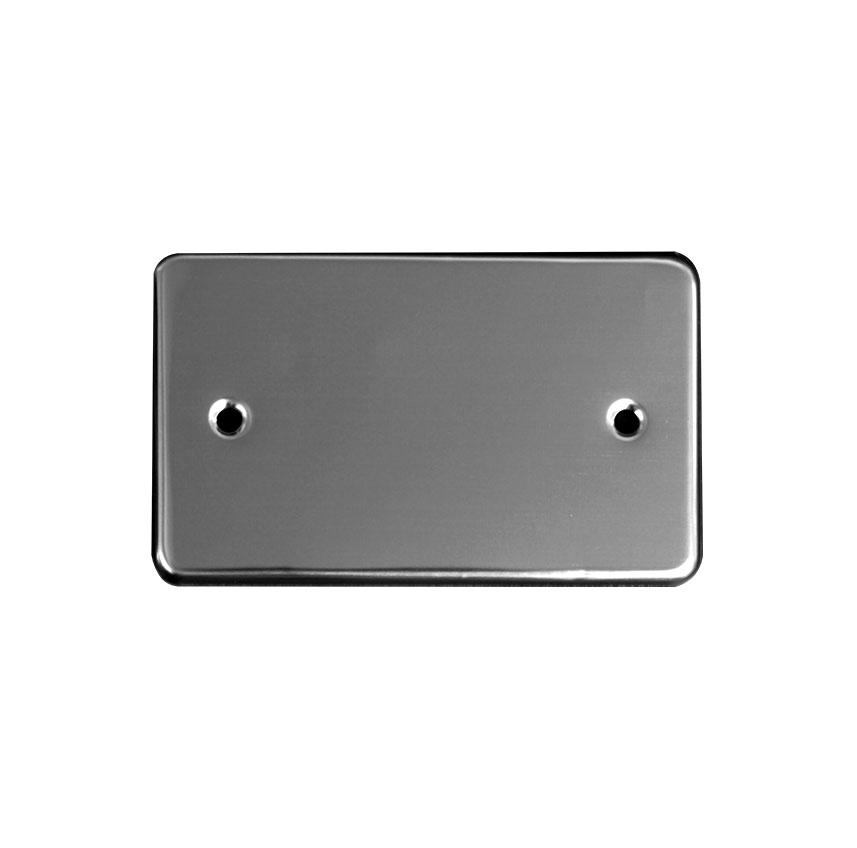 placas-A-041