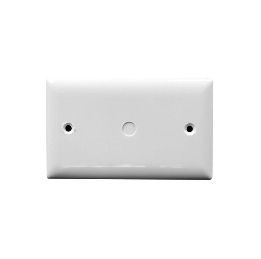 placas-A-044